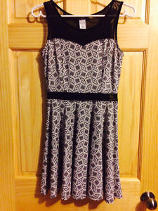 Lot of dresses for $40