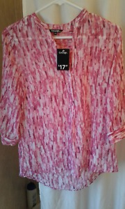 REDUCED-**BRAND NEW** WITH TAGS STILL ATTACHED, NEVER WORN