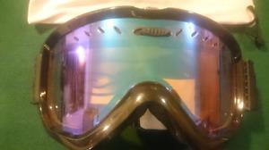 Smith Board Goggles