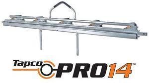 Tapco Pro