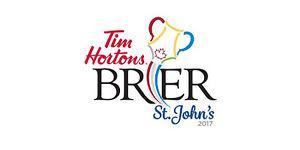 Tim Horton's Brier