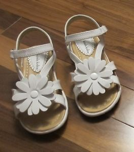 Toddler shoes and sandals size 9