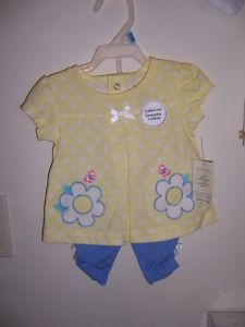 brand new Baby clothes 0 to 6 months $5 each