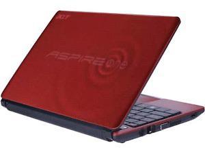 Acer Aspire one AOD270 Netbook**Mini