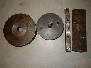CAT AM-5P- Seal Installer Brake Save