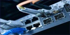 Computer /Network and IT Services for Business