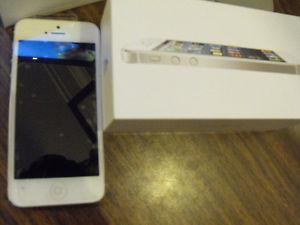 I PHONE 6 16 G