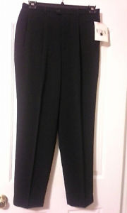 *** Ladies Dress Pants - Brand New with Tags ***