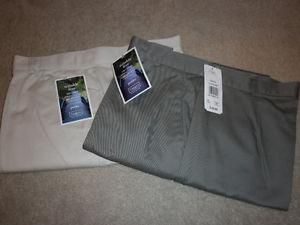 *** Ladies Pants - Brand New with Tags ***