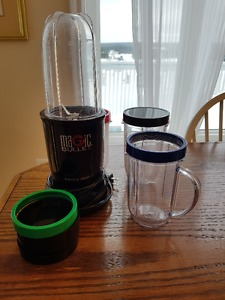 Multiple Items for sale