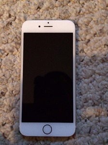 Unlocked Iphone 6 64gb