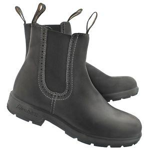 Wanted: ISO: Blundstone Girlfriend Boots