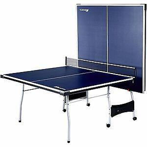 Wanted: Looking for Table Tennis/Ping Pong Table