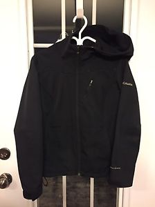 Women's Fall/Spring Columbia Jacket