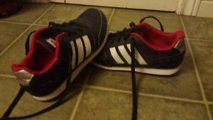 Adidas snickers