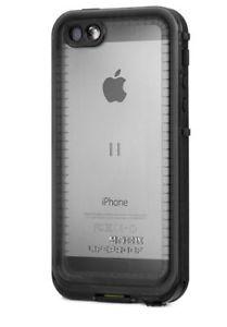 Iphone Case 5/5C/5S /SE