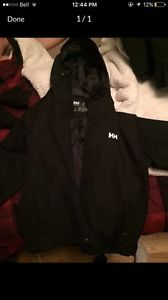 Men's Helly Hansen jacket