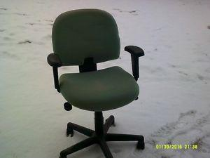 Office chair's- Computer chair's ONLY $15 EACH