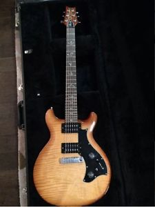Paul Reed Smith, Mesa Boogie, Marshall, Gibson gear