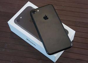Rogers iPhone 7