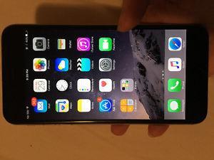 iPhone 6 Plus - Telus