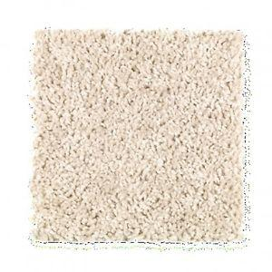 $0.99 CARPET ON SALE