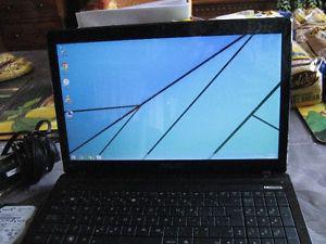 Asus 15.6 screen