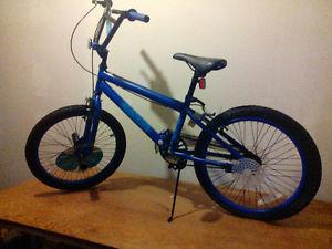 "Brand New 20"" BMX Boys Bike"