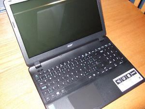 Laptop - Brand new, unused