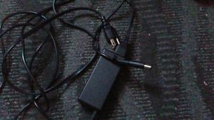 Laptop Charger Cable / Adapter HP
