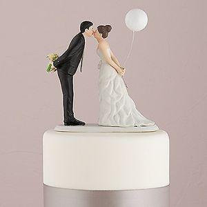 ONLINE SALE - DISCOUNT WEDDING ACCESSORIES SUPERSTORE