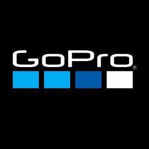 Wanted: Looking for GoPro