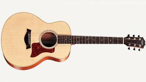 Wanted: Looking for a Taylor mini, any series