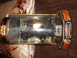 star wars toys /hot wheels toys