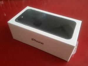 BRAND NEW SEALED IPHONE 7 32G. BELL/VIRGIN NETWORKS