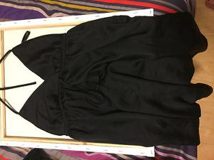 Brand New Size Small Dresses