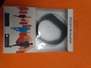 Brand new - Smart Bracelet\Fitness Tracker