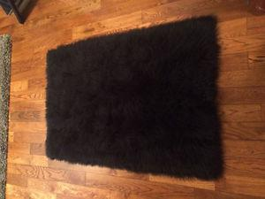 Disney Cars Blankets & Furry Rug