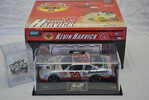 NASCAR Diecast Harvick Hornaday ***Price reduced from $65 to