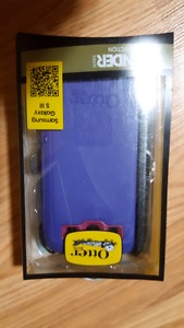 Otterbox defender for Samsung Galaxy S3