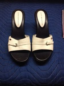 Tommy Hilfiger shoes for sale