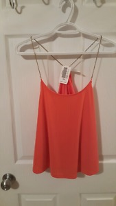 Top new with tags from Pseudio size medium