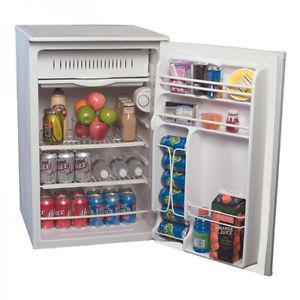 Wanted: Looking for a small 12v or propane fridge
