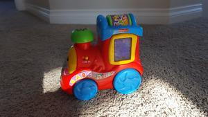 Baby toddler toys for sale