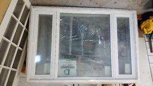 C/p/c WINDOW