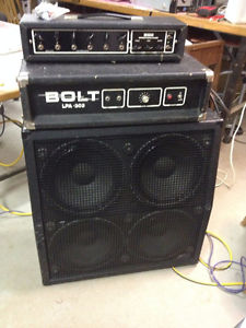 Wanted: Buying Broken and Unwanted Amps, Guitars and Pedals