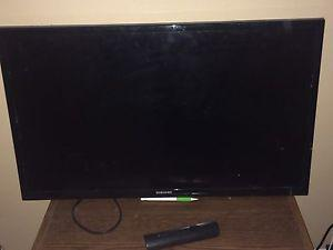 """What to trade this 32"""" tv for gaming pc"""