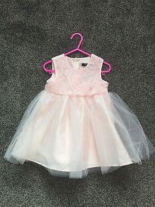2T Party dress