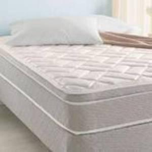 BRAND NEW - KING / QUEEN / DOUBLE / TWIN MATTRESSES !!