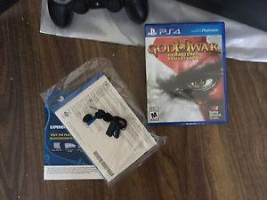 """BRAND NEW PLAYSTATION 4 + 20"""" HD TV P ONLY $340 TOTAL"""